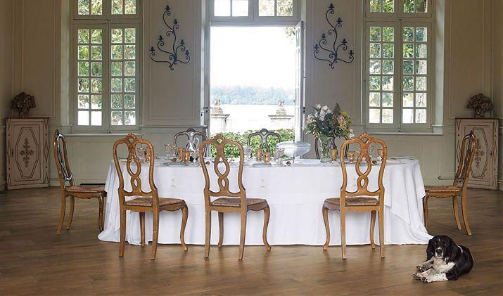 Piastrelle gres porcellanato settecento vintage pavimenti esterni